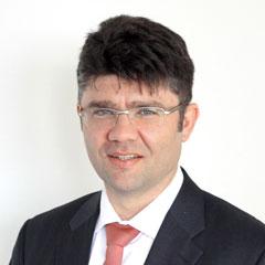 Rechtsanwalt Matthias W Kroll Llm Aciarb